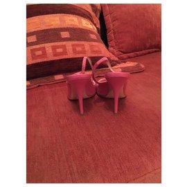 Casadei-Heels-Pink