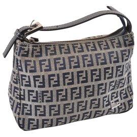 3fa5a16b0436 Second hand Fendi Clutch bags - Joli Closet