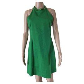 725201dea4c Robes Zara occasion - Joli Closet