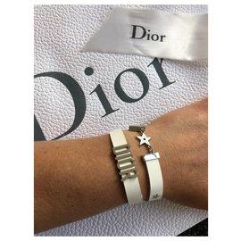 Dior-VIP gifts-White