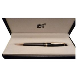 Montblanc-Pen-Other