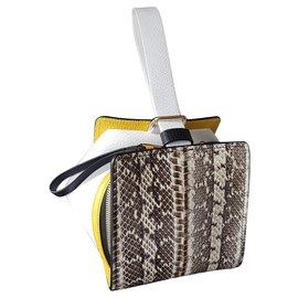 Vionnet-Handbags-Multiple colors
