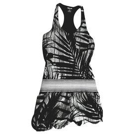 Osklen-Combinaisons-Noir