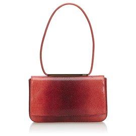 a0eef39c577e Second hand Gucci luxury designer - Joli Closet