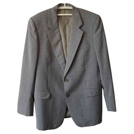 Cerruti 1881-Blazers Jackets-Multiple colors