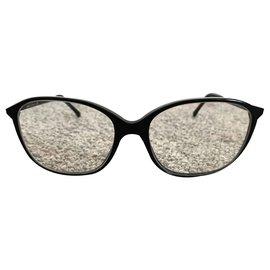 Chanel-glasses-Black