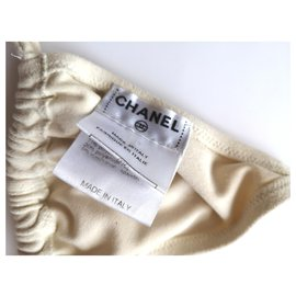 Chanel-Bikini-Cream