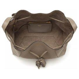 Mulberry-Millie-Grey,Taupe