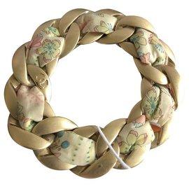 Chanel-Bracelets-Multicolore