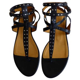 Occasion Chaussures Joli Closet Ba amp;sh Luxe rsCQtxhd