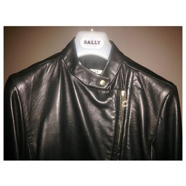 Bally-Perfecto-Noir