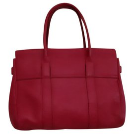Mulberry-Handbags-Fuschia