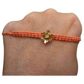 Autre Marque-Bracelets-Autre
