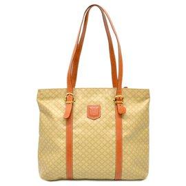 Céline-Celine Tote bag-Other