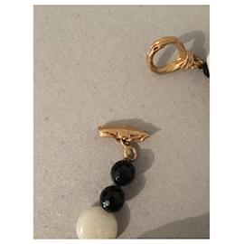 Chanel-Necklaces-Multiple colors