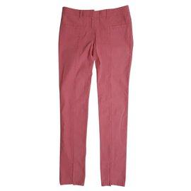 3.1 Phillip Lim-Pants, leggings-Pink