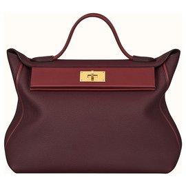 Hermès-24 24-Multiple colors