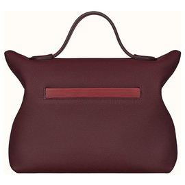 Hermès-24 24-Mehrfarben