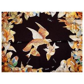 Hermès-THE INTRUDER-Multiple colors