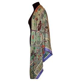 Hermès-SAMMLUNGEN IMPÈRIALES-Mehrfarben