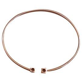 Dinh Van-Bracelets-Pink
