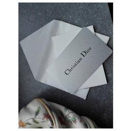 Dior-Sacs à main-Beige