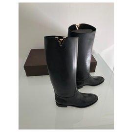 Louis Vuitton-Héritage-Noir