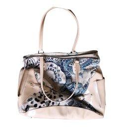 Just Cavalli-Handbags-Multiple colors