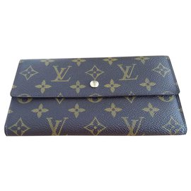 Louis Vuitton-Very rare model-Other
