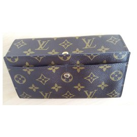Louis Vuitton-monogramme-Autre