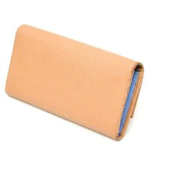 Gucci-Gucci Bifold Wallet-Other