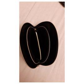 Autre Marque-Chanel beauté VIP gifts-Black