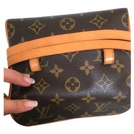 Louis Vuitton-Purses, wallets, cases-Other