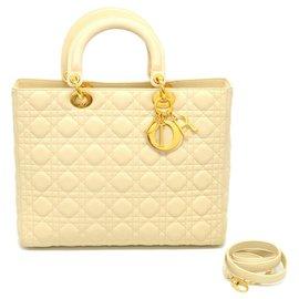 Dior-Dior Lady Dior-Autre
