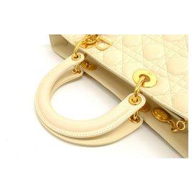 Dior-Dior Lady Dior-Andere