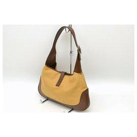 Gucci-Gucci-Handtasche-Andere