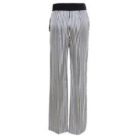 Lanvin-Pantalon Lanvin neuf-Autre