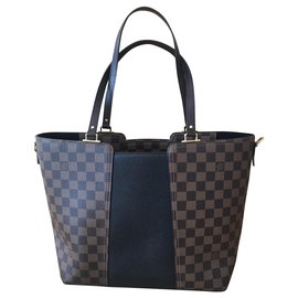 Louis Vuitton-JERSEY N44041-Other