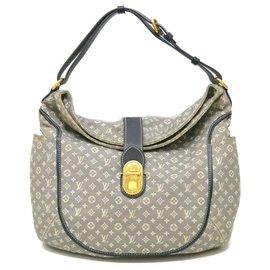 Louis Vuitton-Louis Vuitton Romance-Grey