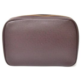 Louis Vuitton-Louis Vuitton handbag-Purple