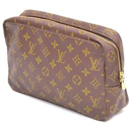 Louis Vuitton-Louis Vuitton Trousse Toilette-Other