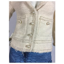 0e87fb67 Second hand Zara Women's clothing - Joli Closet