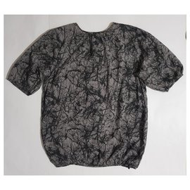 Just Female-Tops-Multiple colors