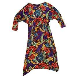 Gottex-Dresses-Multiple colors