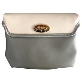 Christian Dior-Pockets-Grey