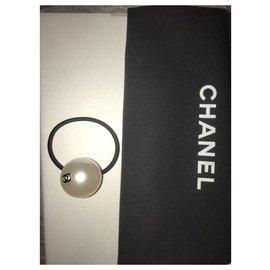 Chanel-Accessoires pour cheveux-Autre