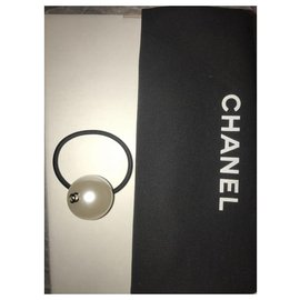Chanel-Hair accessories-Other