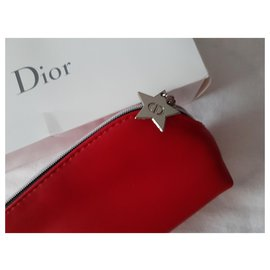Dior-POUCH-Rouge