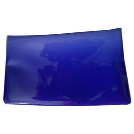 Dior-POUCH-Purple