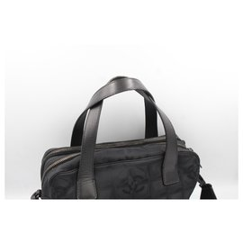 Chanel-travel line-Black